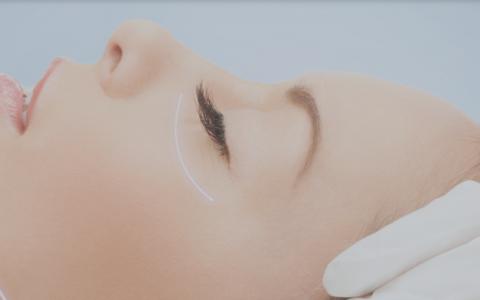Αισθητική Επανορθωτική Χειρουργική