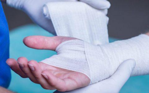 Μικροχειρουργική & Χειρουργική Άκρας Χειρός